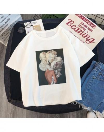 Women's T-Shirts Clearance Sale