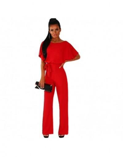 Designer Women's Jumpsuits Online