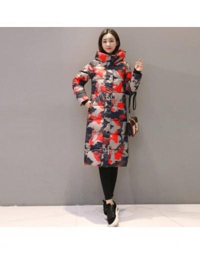 Cheap wholesale 2018 new Autumn winter Hot selling women's fashion casual warm jacket female bisic coats L1121 - 6 - 4D39031...