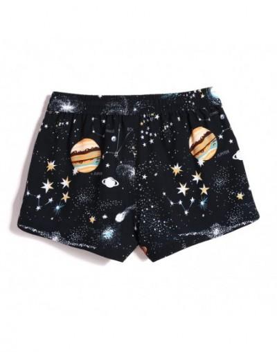 Most Popular Women's Shorts Online