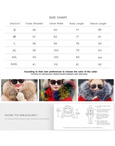 Cheap Real Women's Jackets & Coats