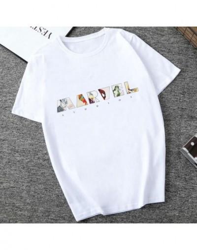 Hot deal Women's T-Shirts Online