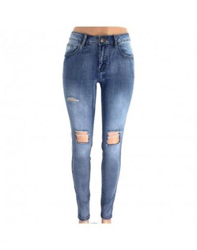 Women's Jeans Clearance Sale