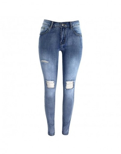 Women's Bottoms Clothing Outlet Online