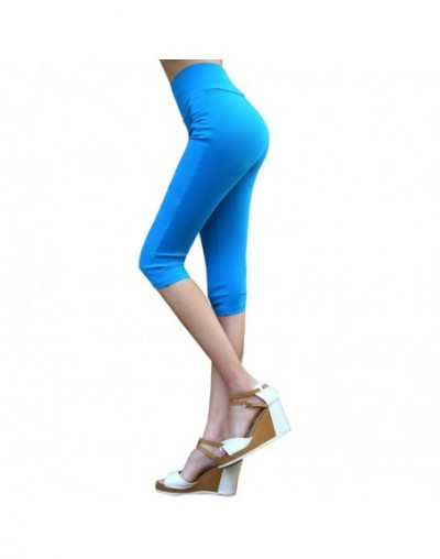 Latest Women's Leggings Outlet