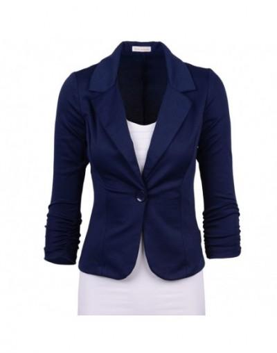 Women's Blazers On Sale