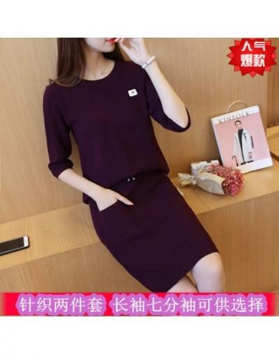New Trendy Women's Pullovers On Sale