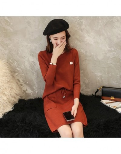 Most Popular Women's Sweaters Clearance Sale