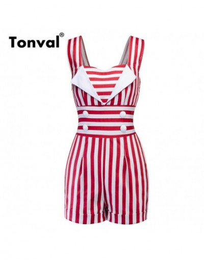 Cheapest Women's Rompers Outlet