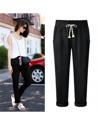 Brands Women's Bottoms Clothing Outlet