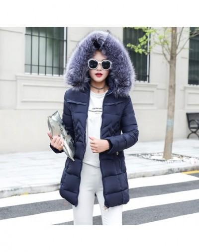 Trendy Women's Jackets & Coats Outlet