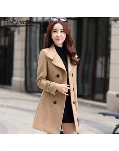 Cheapest Women's Jackets & Coats Wholesale
