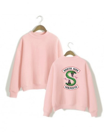 Latest Women's Hoodies & Sweatshirts Outlet Online