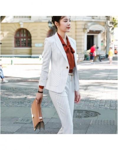 Most Popular Women's Pant Suits On Sale