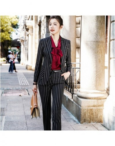 Trendy Women's Suits & Sets Outlet Online