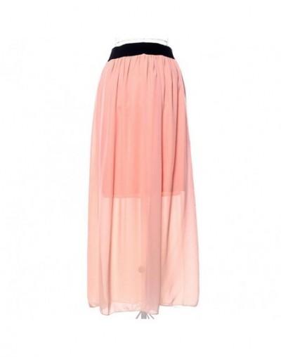 Latest Women's Bottoms Clothing Wholesale