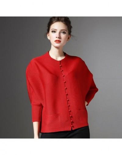 Hot deal Women's Jackets Online