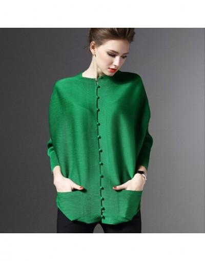 Latest Women's Jackets & Coats Outlet
