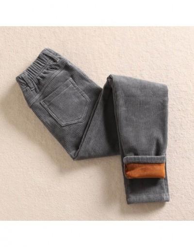 Most Popular Women's Pants & Capris Online Sale