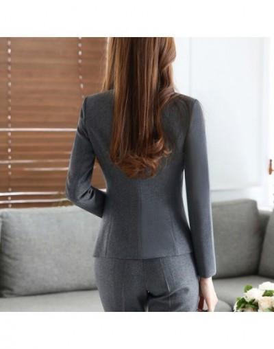 Most Popular Women's Pant Suits for Sale