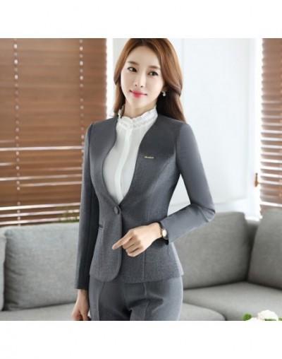 Women's Suits & Sets Outlet Online
