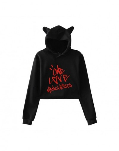 Designer Women's Hoodies & Sweatshirts On Sale