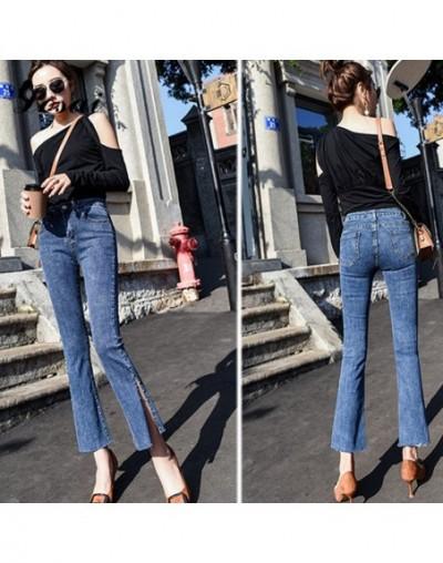 Most Popular Women's Jeans