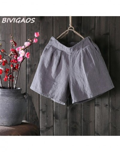 Women's Shorts Outlet