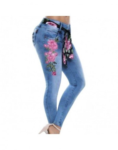 Brands Women's Jeans Wholesale