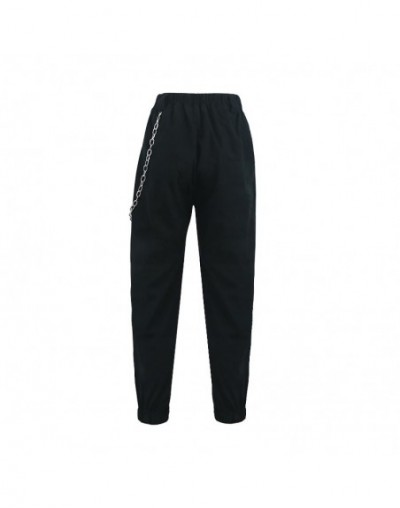 New Trendy Women's Bottoms Clothing Outlet Online