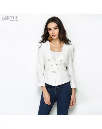 Cheap Real Women's Suits & Sets Online Sale