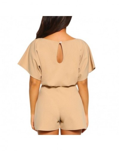 Women's Rompers Outlet