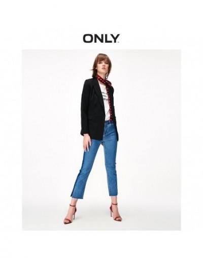 Discount Women's Blazers Online Sale