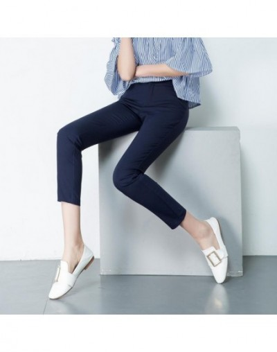 Cheapest Women's Pants & Capris Online Sale