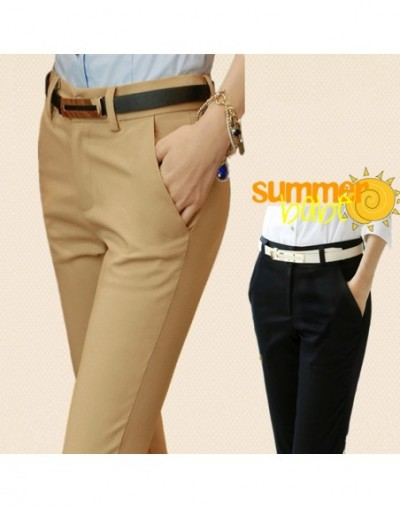 Cheapest Women's Bottoms Clothing Clearance Sale
