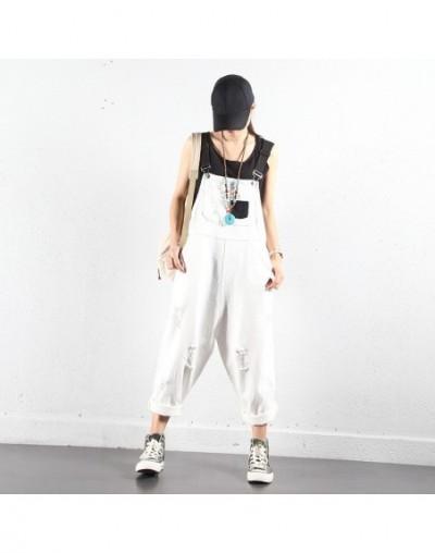 Brands Women's Jumpsuits