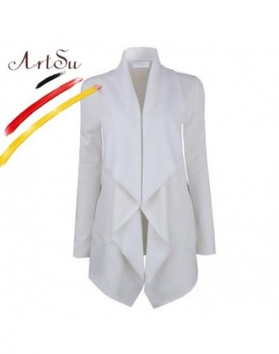 Fashion Women's Jackets & Coats