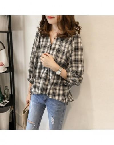 Designer Women's Blouses & Shirts Clearance Sale