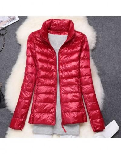 Trendy Women's Jackets & Coats Clearance Sale