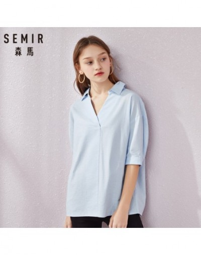 Cheap Designer Women's Blouses & Shirts Wholesale