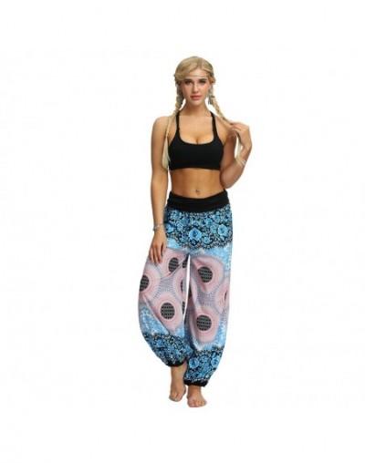Discount Women's Pants & Capris Outlet Online