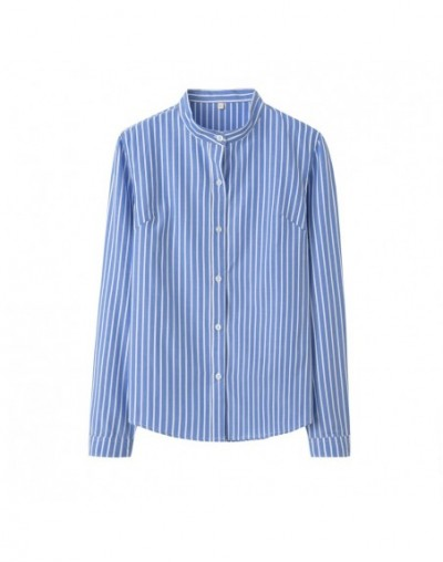 Women's Blouses & Shirts On Sale