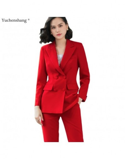 Hot deal Women's Pant Suits Online Sale