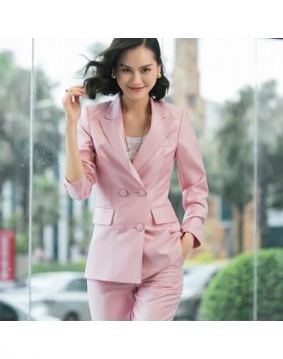 Cheap Designer Women's Suits & Sets