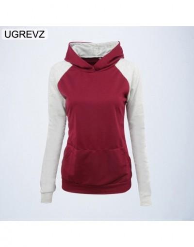 New Trendy Women's Hoodies & Sweatshirts Online