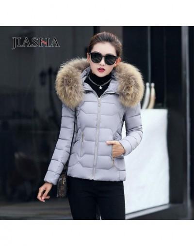 Cheap Designer Women's Jackets & Coats for Sale