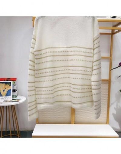 Designer Women's Pullovers Wholesale
