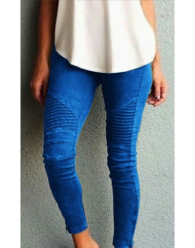 Fashion Women's Bottoms Clothing for Sale