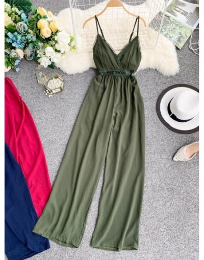 Brands Women's Clothing On Sale