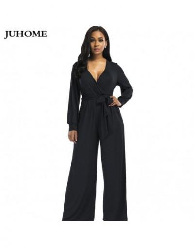 Designer Women's Jumpsuits